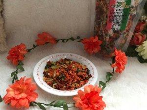 画像1: うさぎのイタリアンサラダ