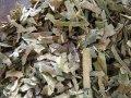 びわの葉ふりかけ50g